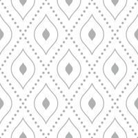 ac5dfe19b Papel De Parede Adesivo Geométrico Cinza E Branco (0