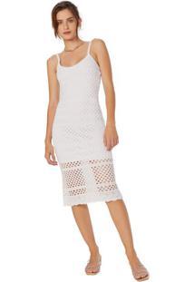 95efa03018c5 Vestido Branco Curto feminino | Shoelover