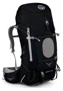 Mochila Osprey Aether 60 L