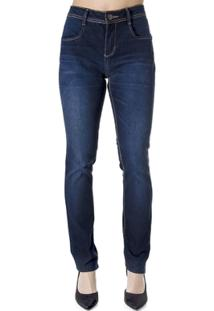 Calça Calvin Klein Laranja feminina   Gostei e agora  4265419eb5