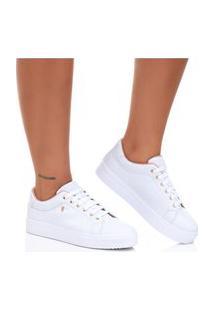 Tenis Feminino Casual Sapatenis Estilo Shoes