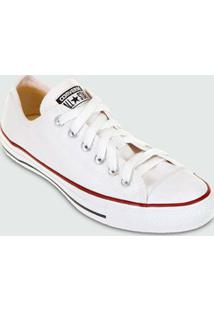 Tênis Masculino Casual Converse All Star Ct00010007
