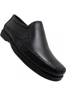 Sapato Mark Flex Confor Flex Masculino