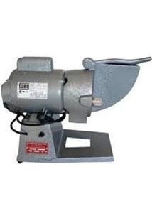 Ralador Elétrico De Queijo Coco Ry02 1/2Cv 130Kg/H 110V Yole