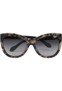 50bbb0a97499d Óculos De Sol Colombo feminino