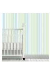 Papel De Parede Autocolante Rolo 0,58 X 3M Baby 3