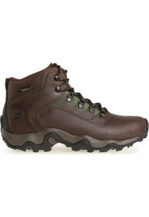 Bota Black Forest