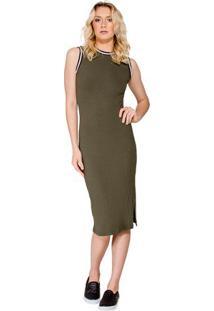 a3c1f35b3 Vestido Fashion Slim feminino | Gostei e agora?