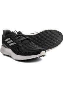 Tênis Adidas Alphabounce Rc Masculino