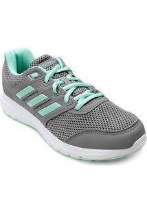 Tênis Adidas Tom Claro feminino  3aeeecc1ebbe6