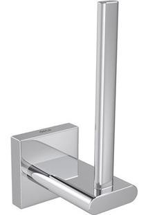 Papeleira Vertical Polo 2023.C33 - Deca - Deca