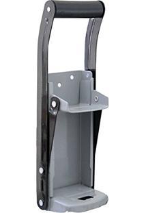 Amassador E Abridor De Latas 686921 Lee Tools