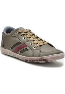 Sapatênis Dr Shoes Casual Masculino - Masculino