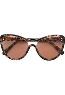 cf5a8e640 Óculos De Sol De Sol Stella Mccartney feminino | Gostei e agora?