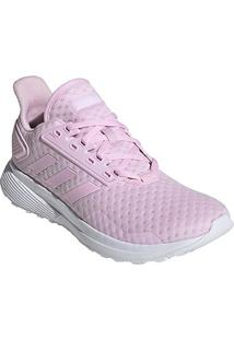 eb52870db R$ 299,99. Zattini Calçado Tênis Adidas Feminino Rosa ...