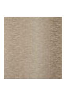 Papel De Parede Adesivo Decoração 53X10Cm Marrom -W17339
