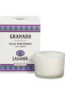 Vela Perfumada Granado 180 G