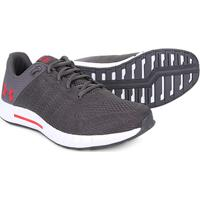 118fe159bd0 Tênis Under Armour Micro G Pursuit Masculino - Masculino