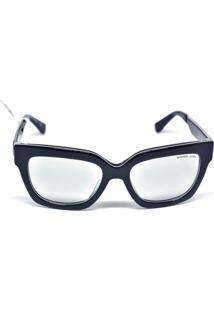 Óculos De Sol Feminino Michael Kors Mk-2102-Sol