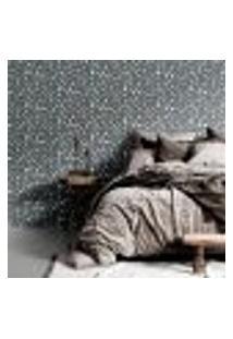 Papel De Parede Adesivo Granilite N010044 Rolo 0,58X3,00M