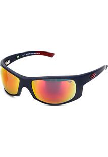 Óculos De Sol Mormaii Acqua Espelhado 00287D9911 Masculino - Masculino