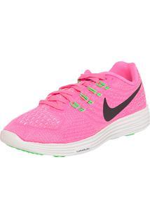 Tênis Nike Wmns Lunartempo 2 Rosa