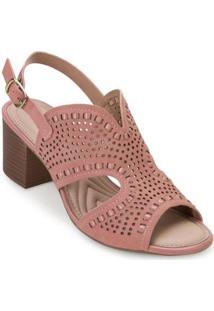 Sandália Dakota Dt20-Z7381 - Feminino