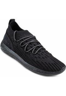 eb5d2395e60 Netshoes. Tênis Puma Bmw Mms Speedcat ...