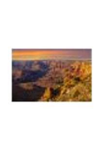 Painel Adesivo De Parede - Canyon - 380Pn-P