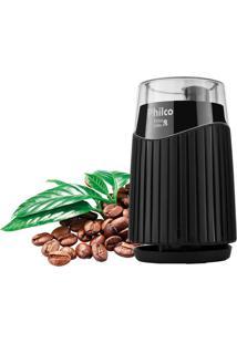 Moedor De Café Perfect Coffee 160W Philco 127V