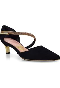 227692536 Sapato Country Da Moda feminino   Gostei e agora?