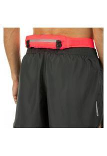 Pochete Adidas Run Belt