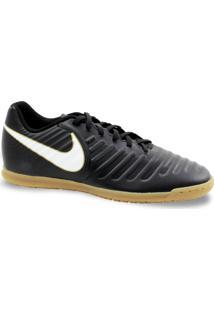 Tênis Futsal Masculino Nike Tiempox Rio Iv 897769