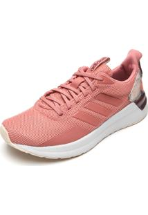 Tênis Adidas Performance Questar Ride W Rosa