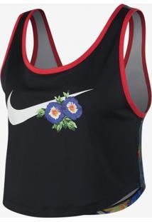 Regata Feminina Nike Sportswear