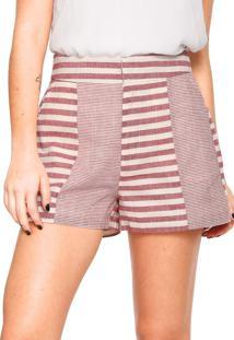 e61d4af29 Short Cintura Media Colcci feminino | Shoelover