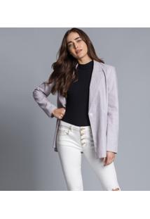 Calça Jeans Skinny Bali Branco Off White - Lez A Lez