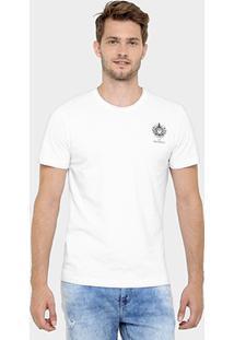Camiseta Sommer El Sagrado - Masculino