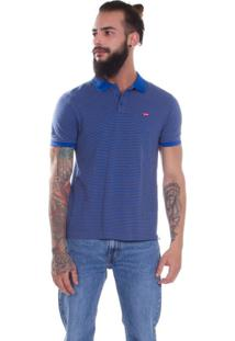 Camisa Pólo Pelo Wrangler masculina  807cf33ae7f2f