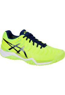 Tênis Para Tennis Asics Gel-Resolution 7