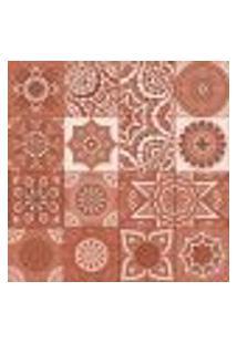 Papel De Parede Adesivo - Azulejos - 042Ppz