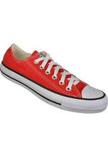 Tenis Converse Ct Cores Ox All Star 54707045