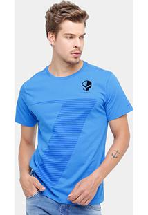 Camiseta Corvette Pro Racing Masculina - Masculino