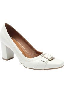 09bdd19528 Privalia. Sapato Tradicional ...