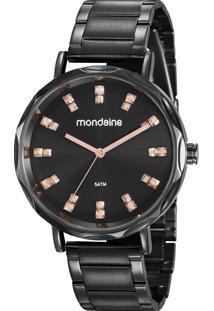 Relógio Mondaine Feminino 53773Lpmvse2