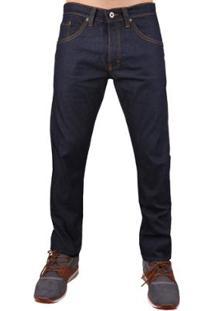 Calça O'Neill Mavericks - Masculino-Azul