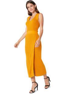 5805ec45b Vestido Midi feminino | Gostei e agora?