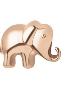 Pingente Life My Rose Elefante