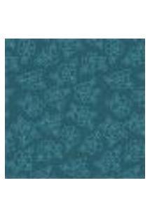 Papel De Parede Autocolante Rolo 0,58 X 3M - Floral 210189