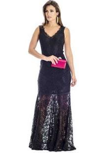 09f401e19 Vestido Ana Hickmann Curto feminino | Gostei e agora?